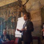 2-aewa-management-planning-workshop-on-greylag-goose_0