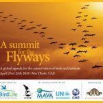 flyways_newlogos3_1