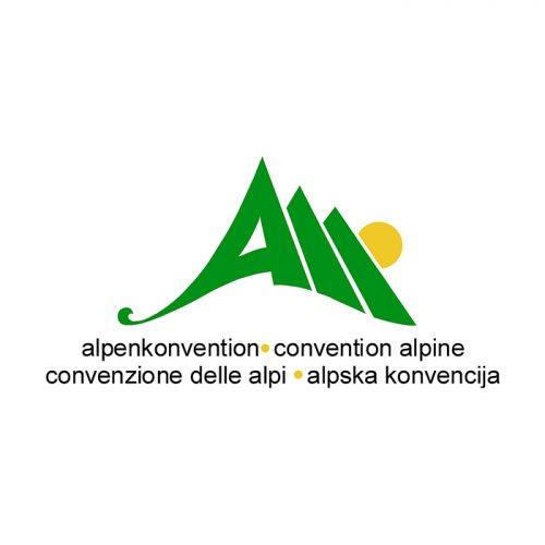 THE ALPINE CONVENTION