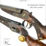 25_katalog_copy-FACEBOOK
