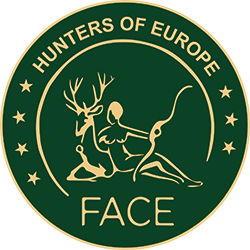 European Federation for Hunting and Conservation