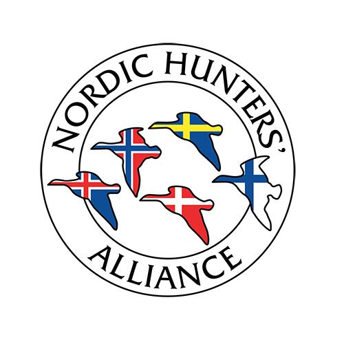Nordic Hunters' Alliance