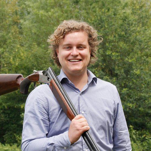 Roderick Enzerink