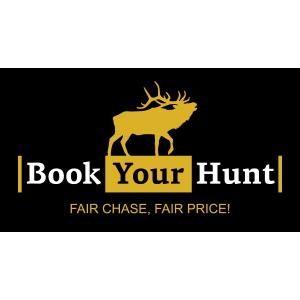 BookYourHunt.com