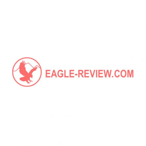 Eagle Review
