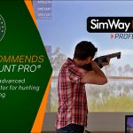 SimWay HUNT Pro