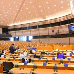 Plenary_EP_Brussels