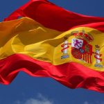 SPAIN-HDD