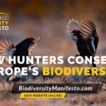Biodiversity_Manifesto_1250x680_72dpi