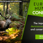 Web_Banner_European_Hunters_Conference-copy